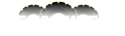 Mega-Tyres Ltd. | tyre supply for mining, quarry and heavy industries